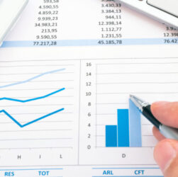 An image representing accounting services