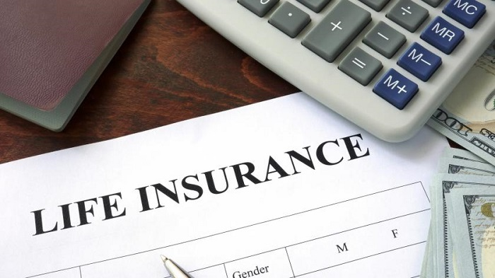 An image representing Insurance terms